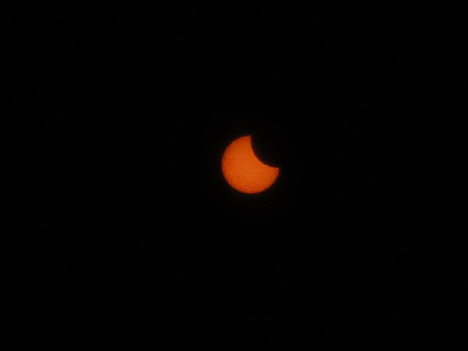 Solar_Eclipse_003.jpg