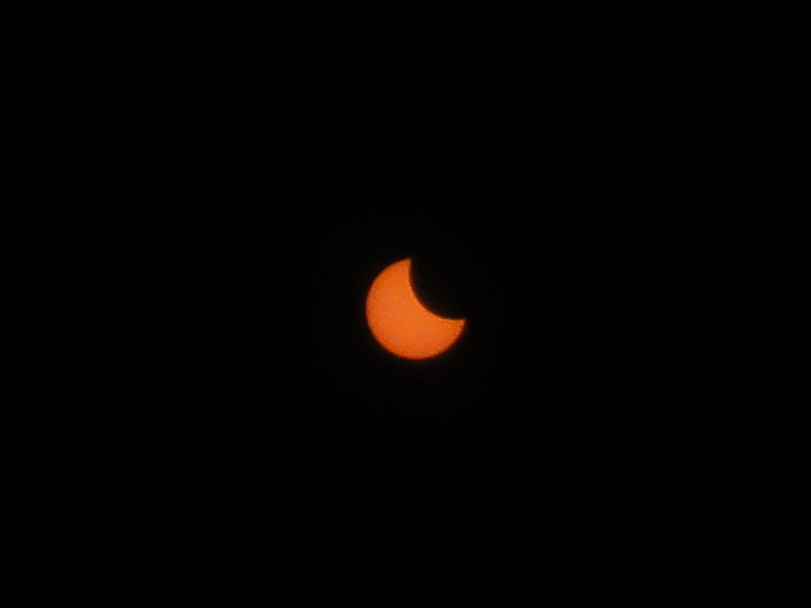 Solar_Eclipse_004.jpg