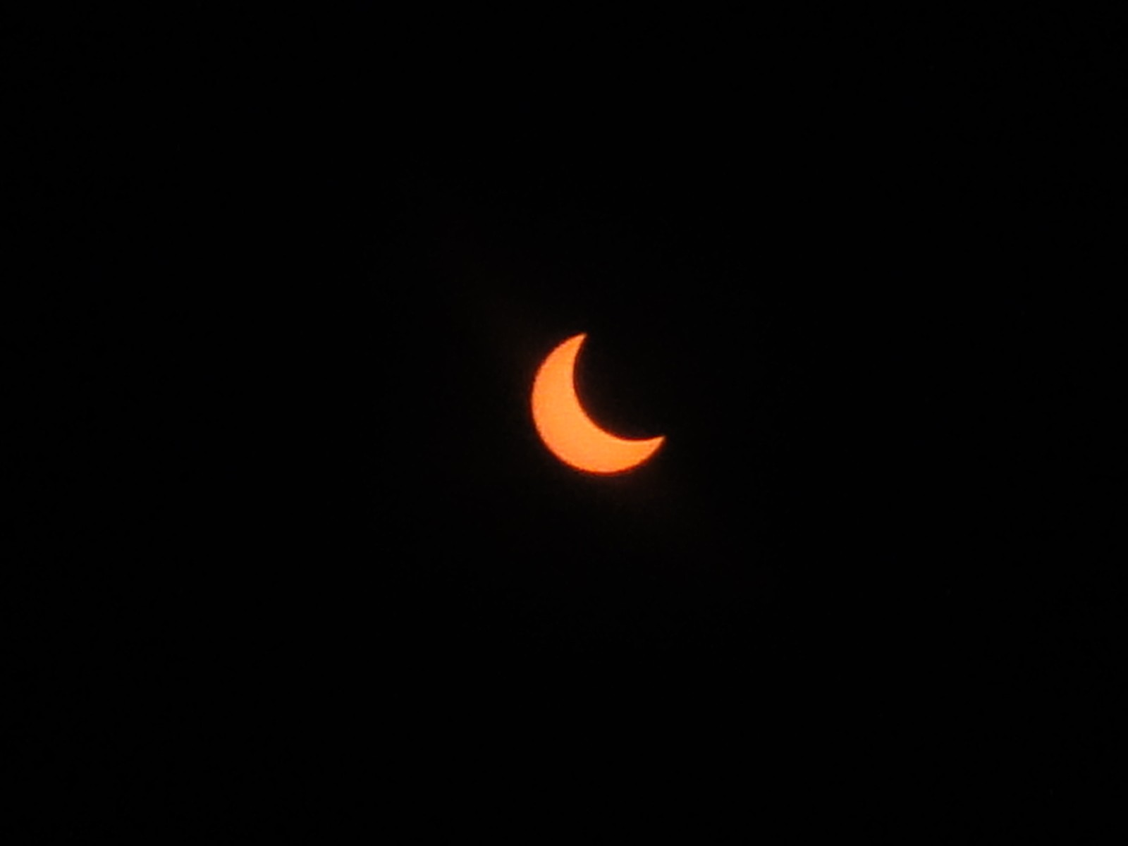Solar_Eclipse_007.jpg