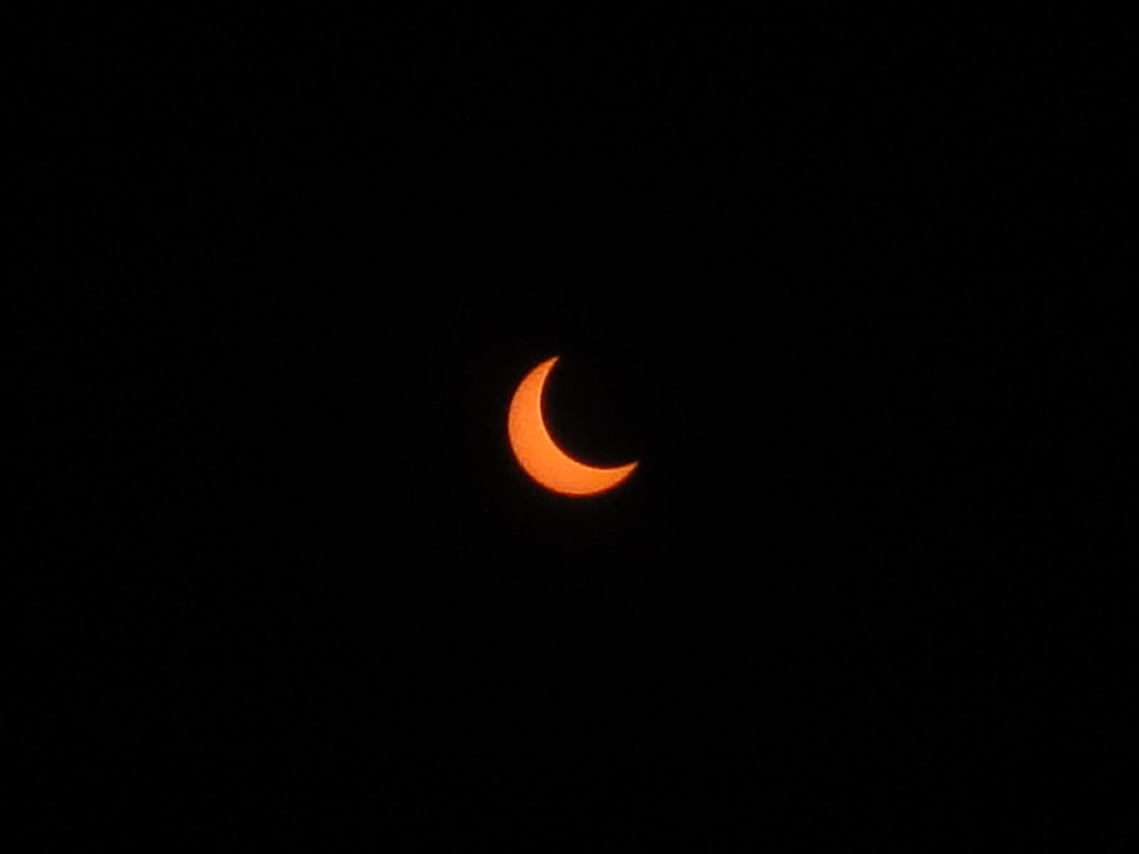 Solar_Eclipse_009.jpg