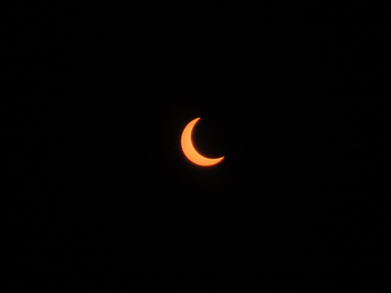 Solar_Eclipse_011.jpg