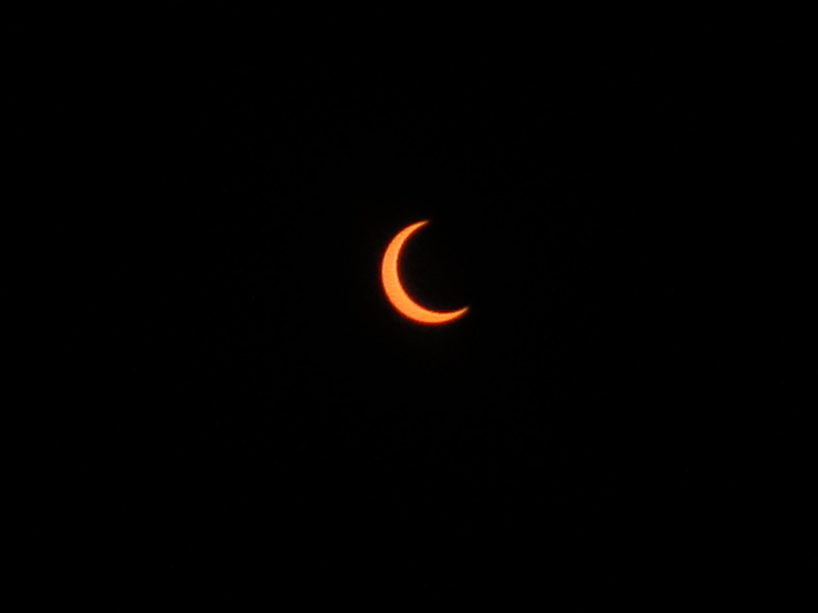 Solar_Eclipse_012.jpg