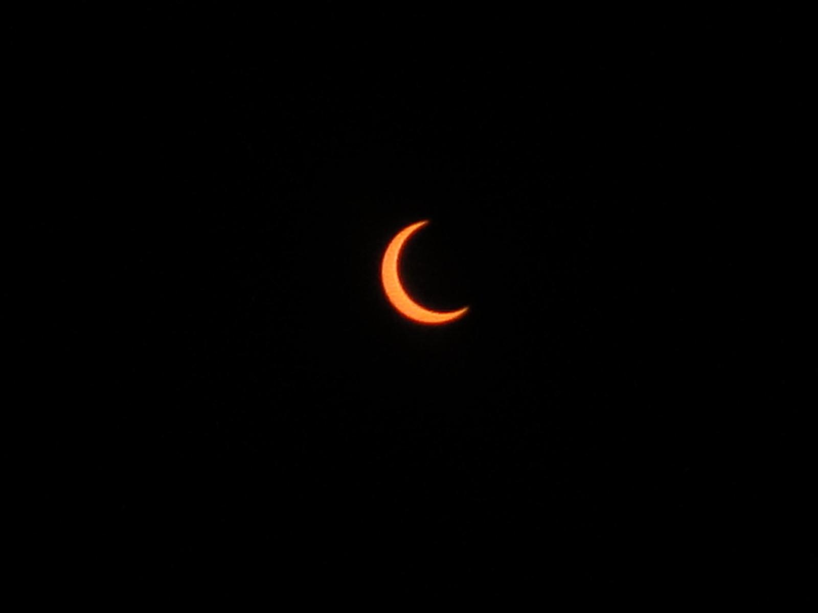 Solar_Eclipse_012.jpg
