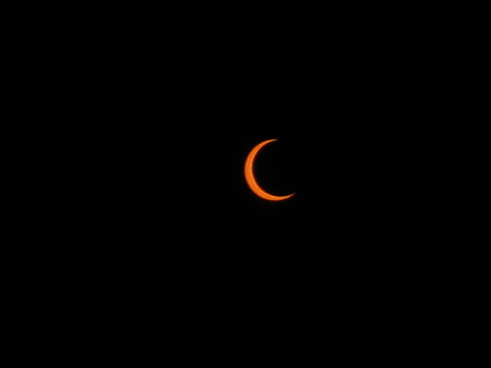 Solar_Eclipse_015.jpg