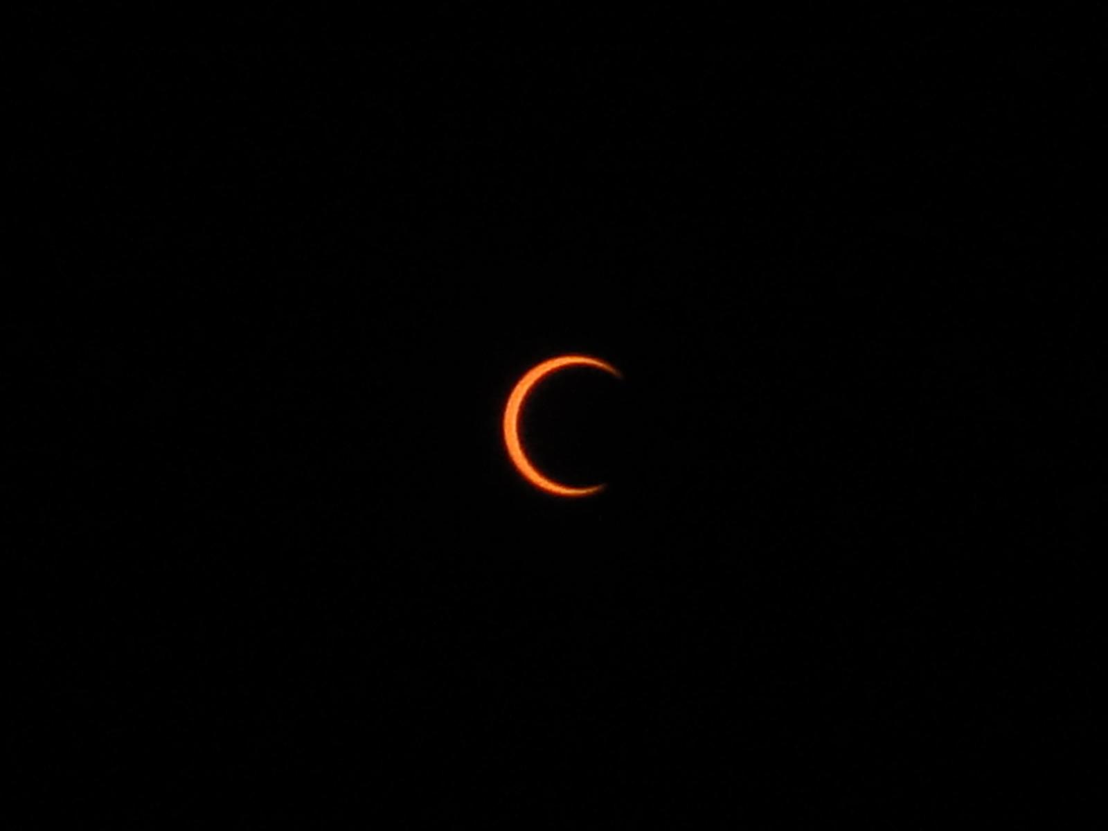 Solar_Eclipse_016.jpg