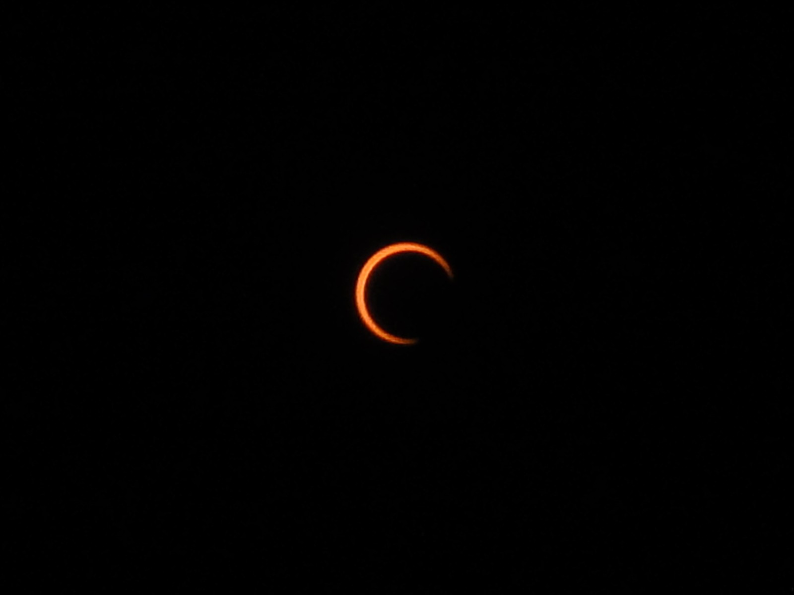 Solar_Eclipse_017.jpg
