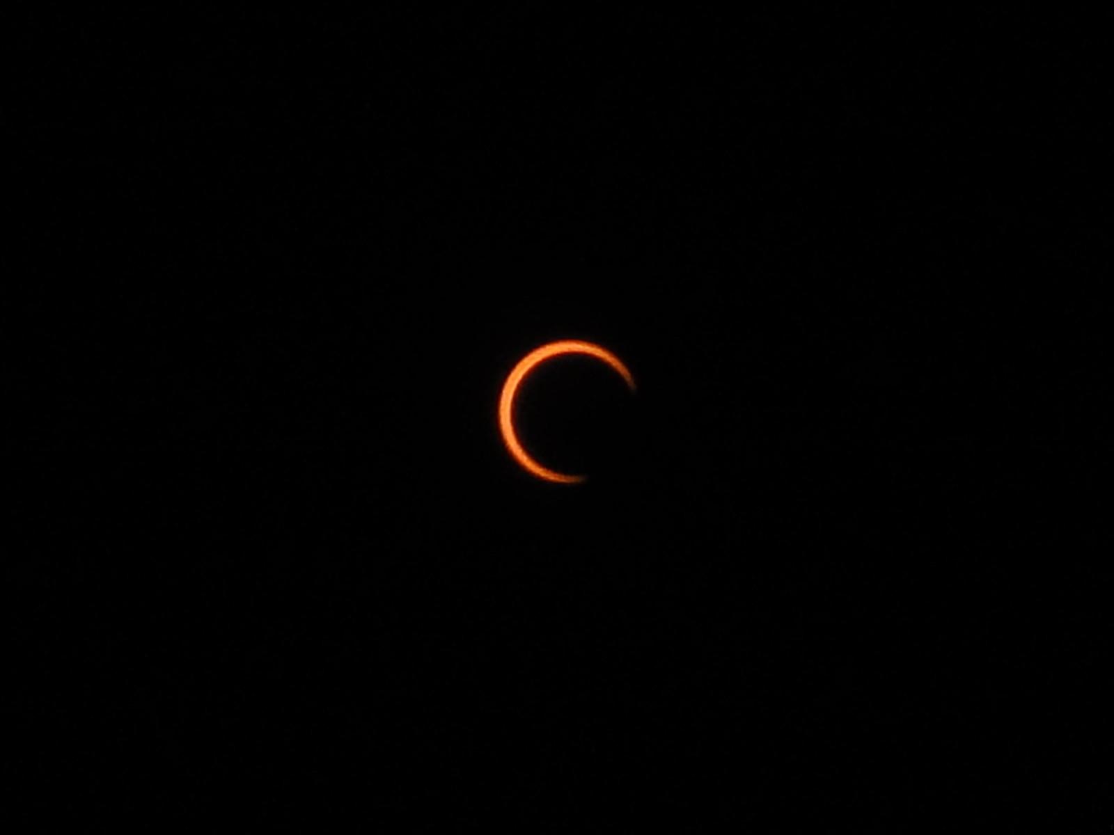 Solar_Eclipse_017.jpg