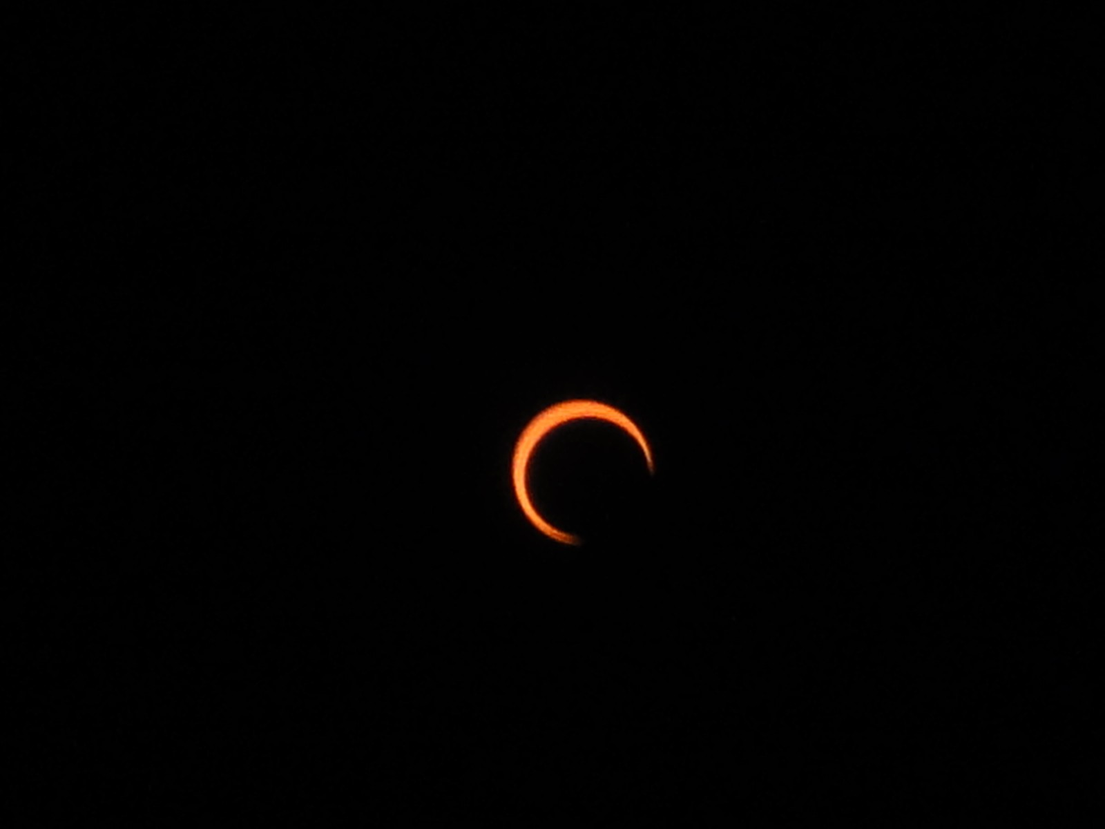 Solar_Eclipse_019.jpg