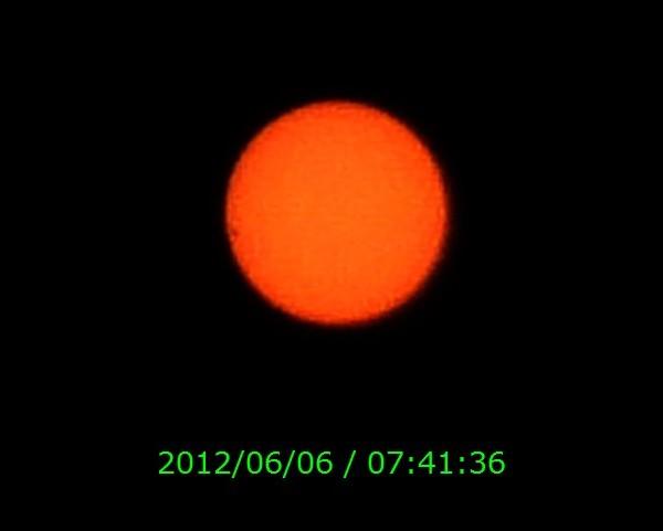Venus_02.jpg