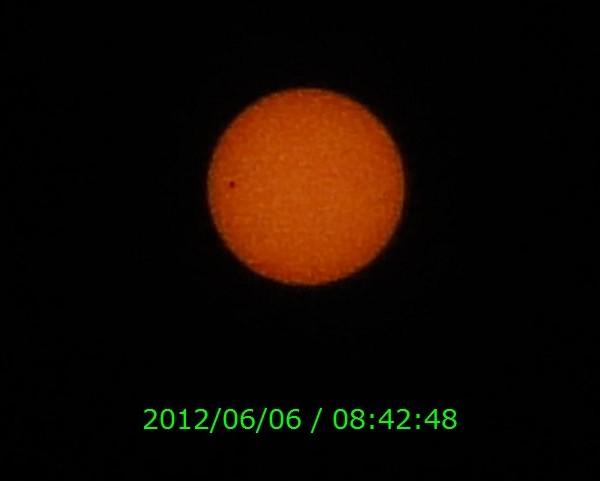 Venus_03.jpg