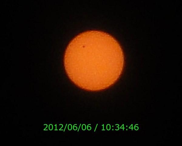 Venus_05.jpg