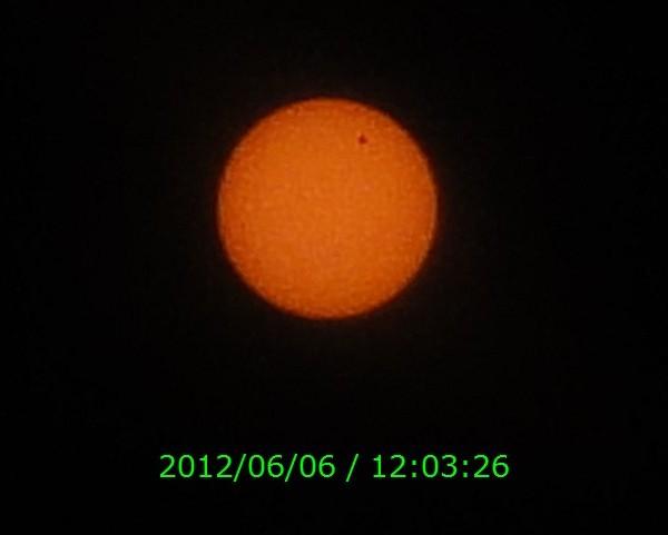 Venus_06.jpg