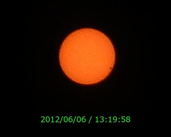 Venus_07.jpg