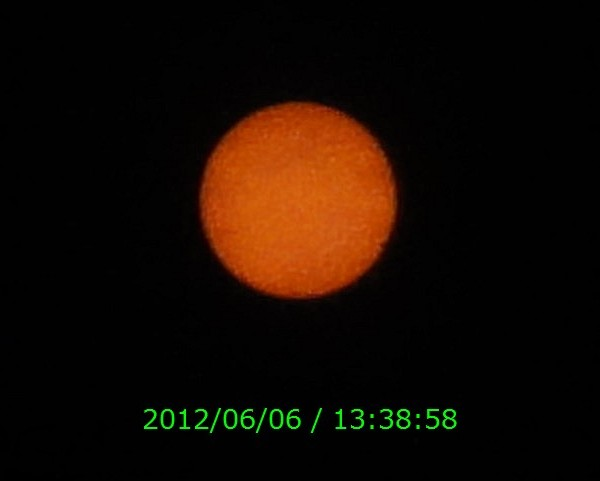 Venus_09.jpg