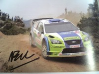 Autograph_ford