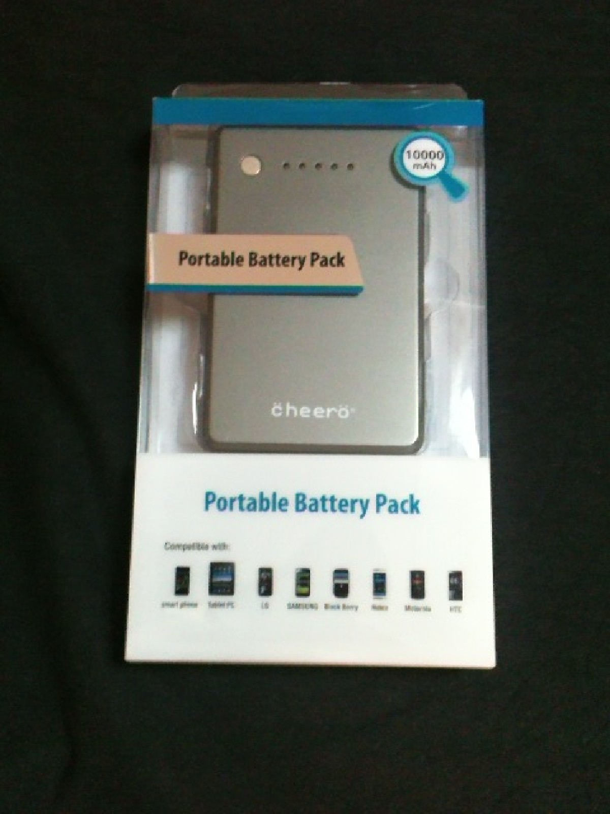 cheero_Power_Plus_003.jpg