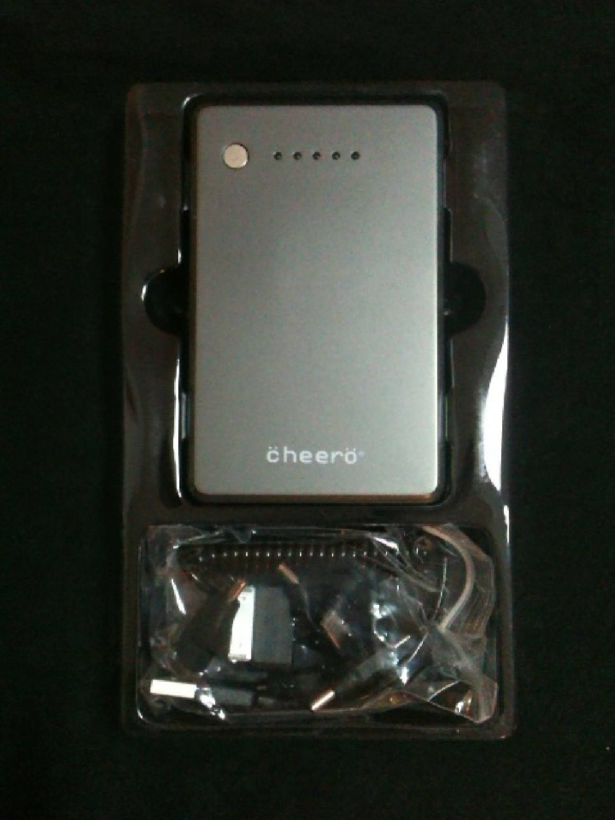 cheero_Power_Plus_006.jpg