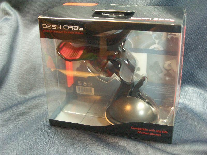 dash_crab_011.jpg