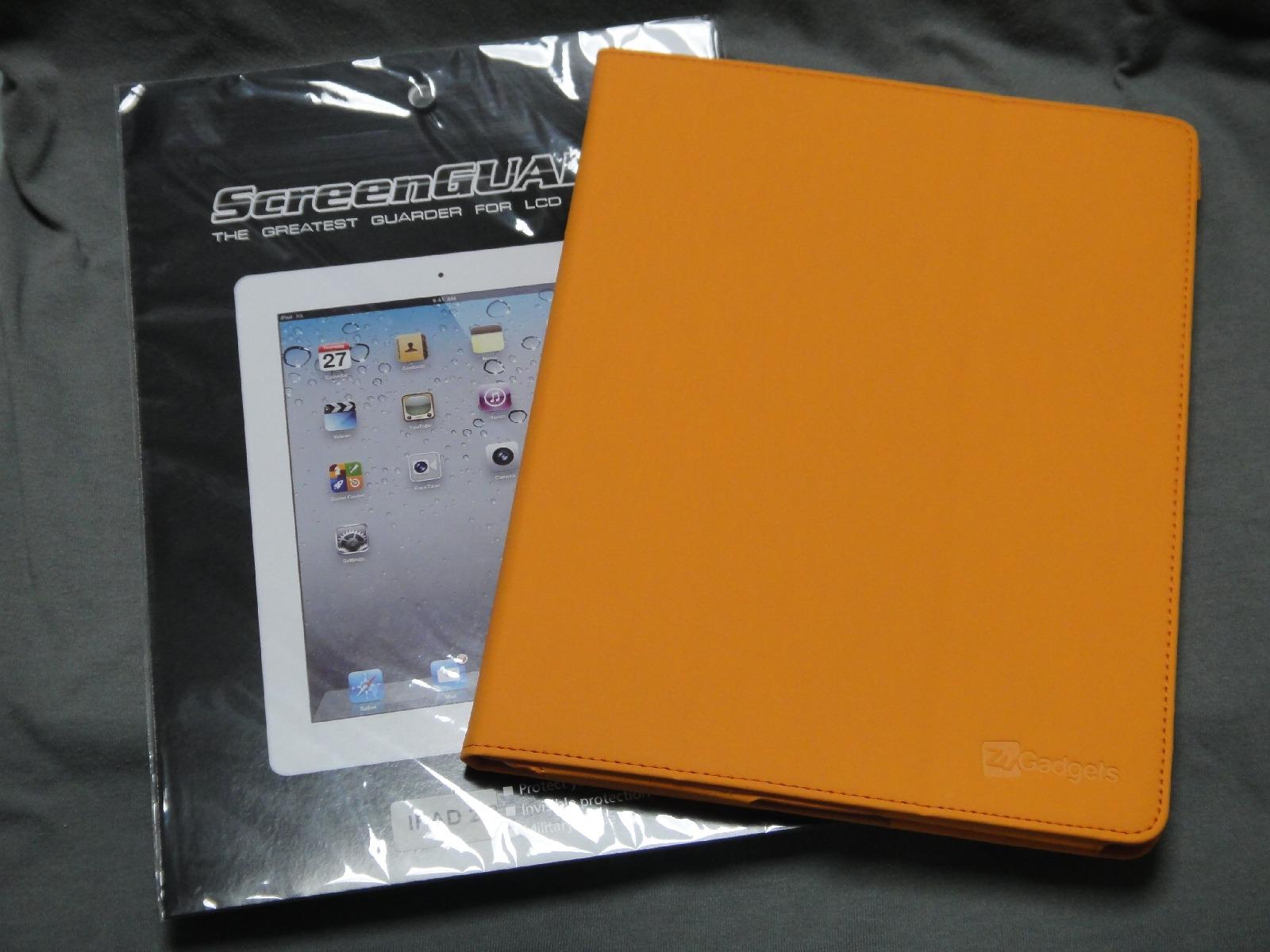 iBeansiPadcase_006.jpg