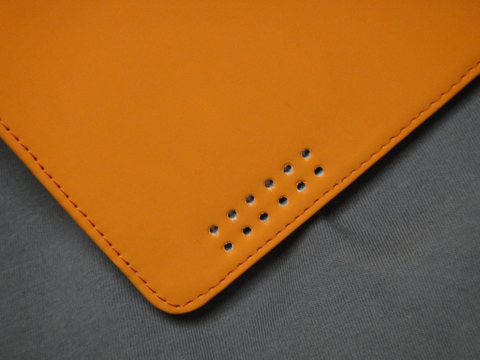 iBeansiPadcase_012.jpg