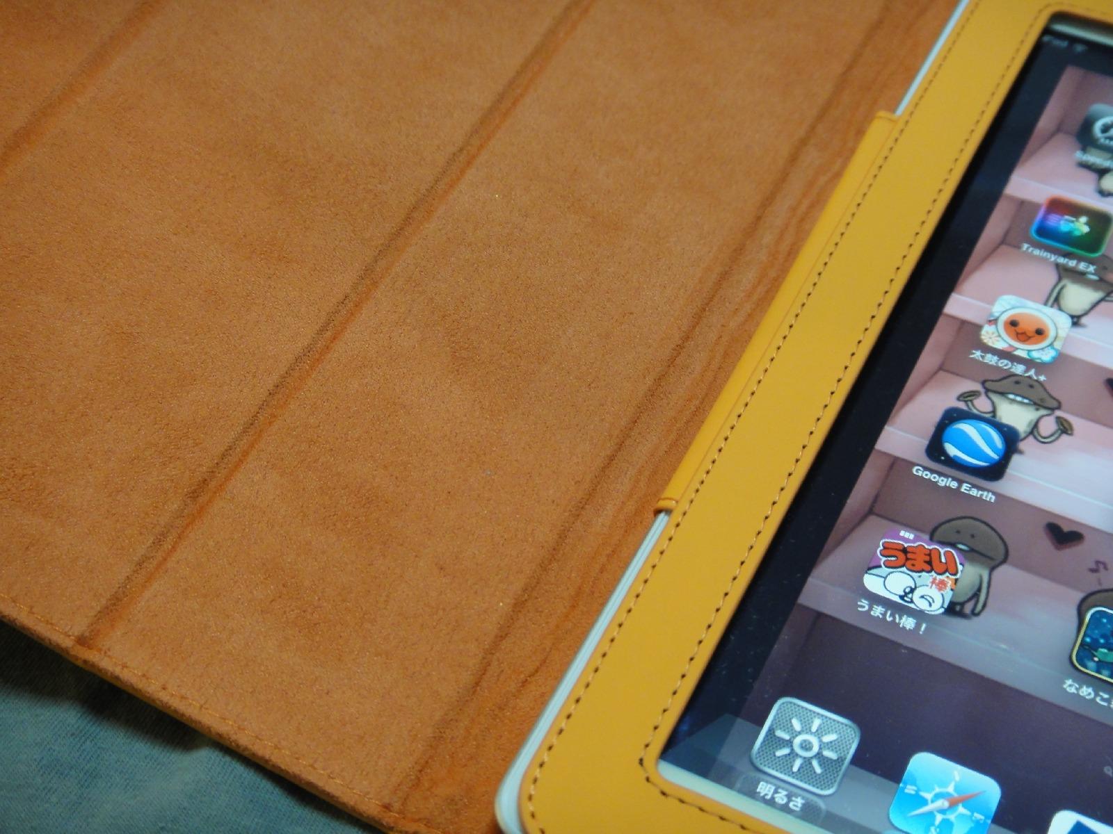 iBeansiPadcase_023.jpg