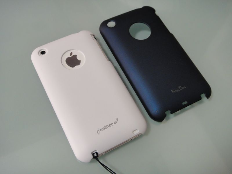 iPhone3GS_case.jpg