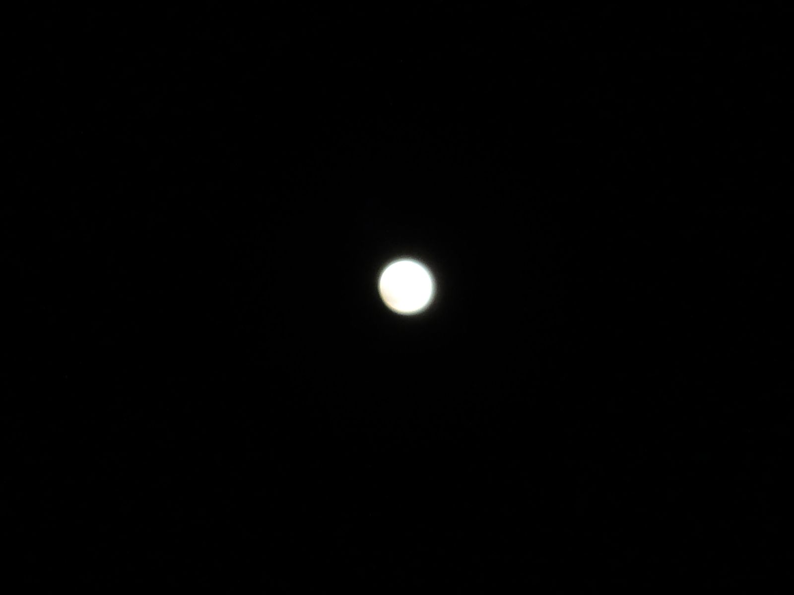 lunar_eclipse_001.jpg