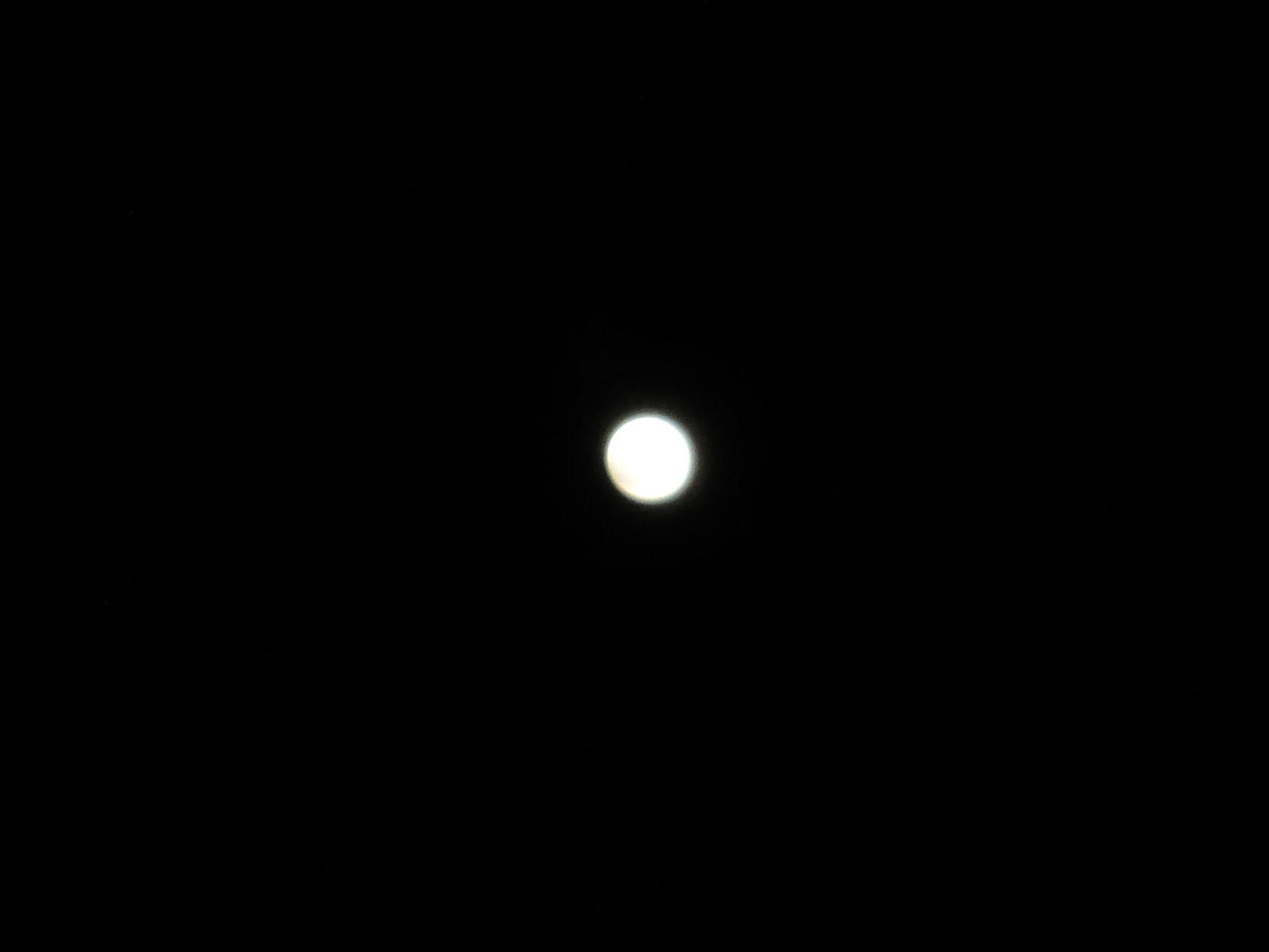 lunar_eclipse_001.jpg