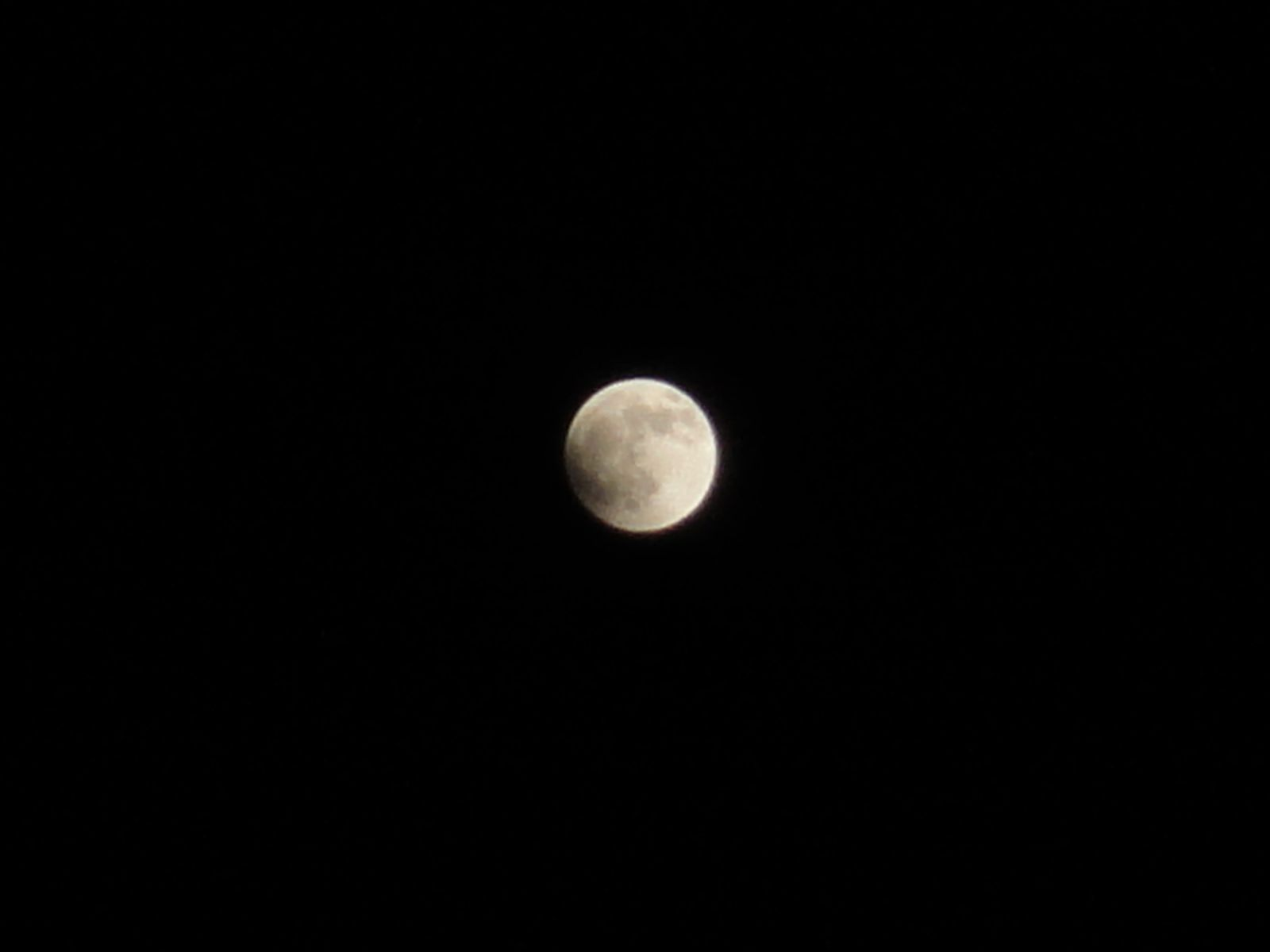 lunar_eclipse_003.jpg