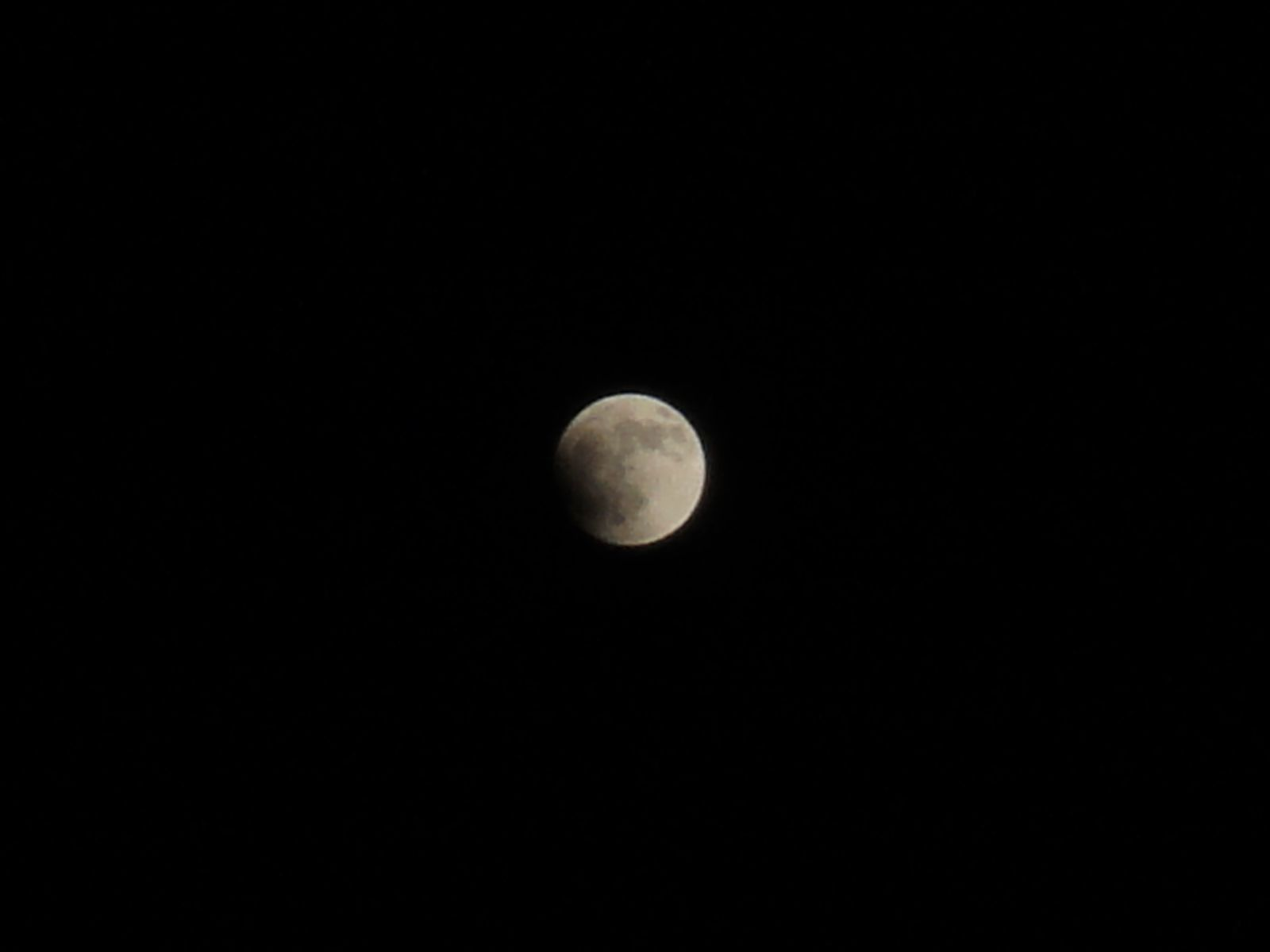 lunar_eclipse_012.jpg