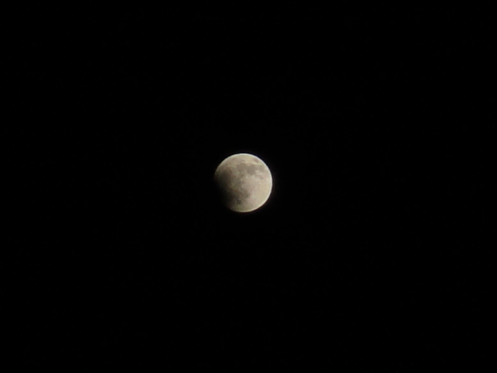 lunar_eclipse_014.jpg