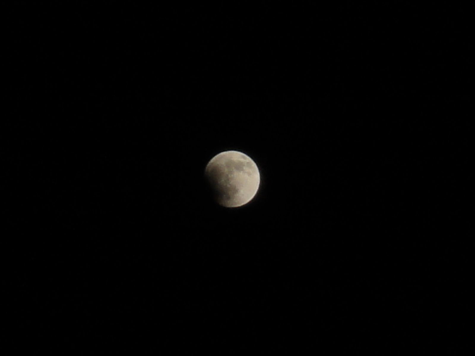 lunar_eclipse_016.jpg