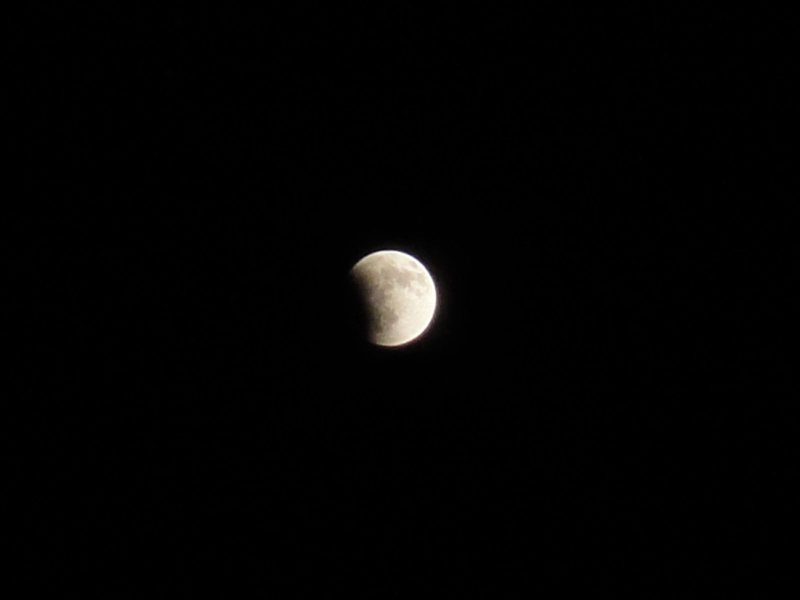 lunar_eclipse_019.jpg