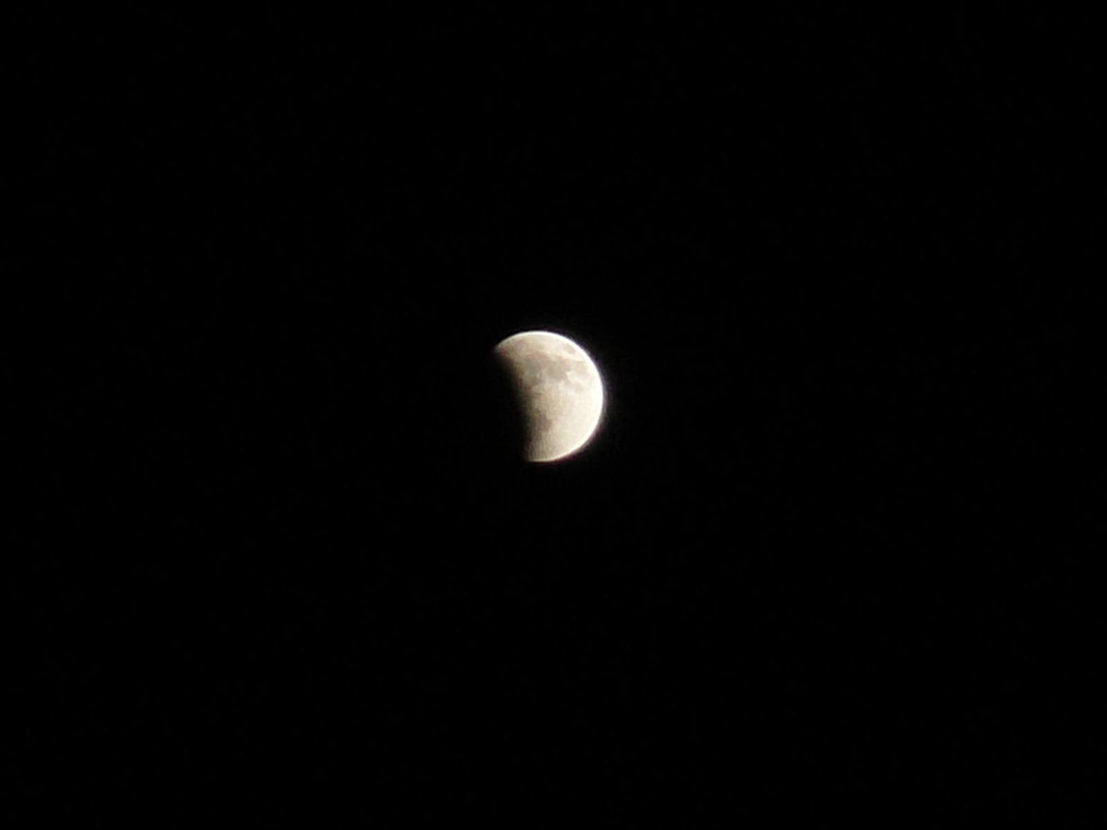 lunar_eclipse_033.jpg