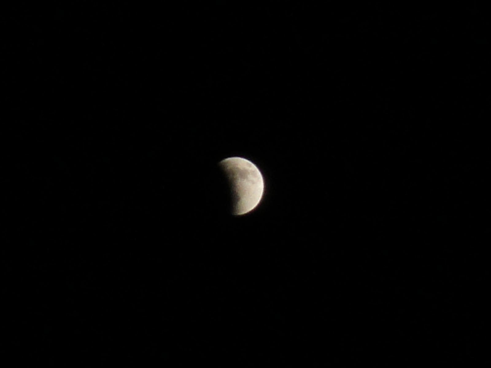 lunar_eclipse_047.jpg