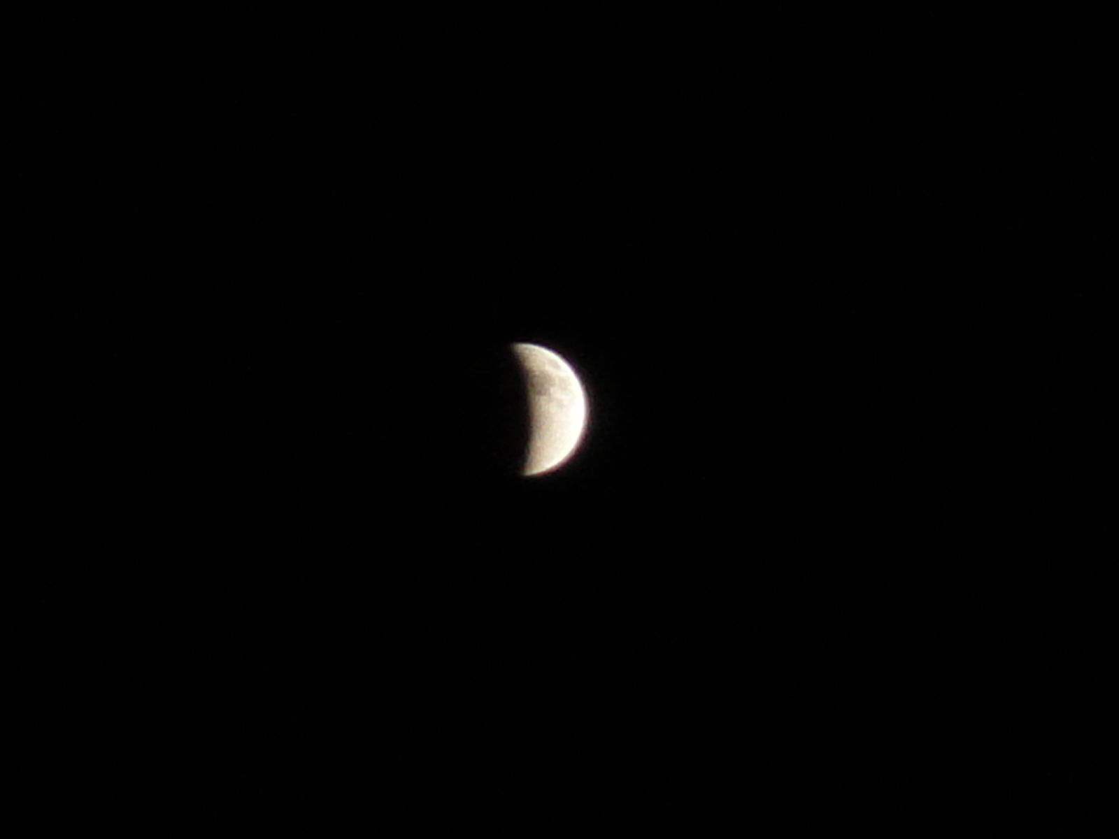 lunar_eclipse_082.jpg