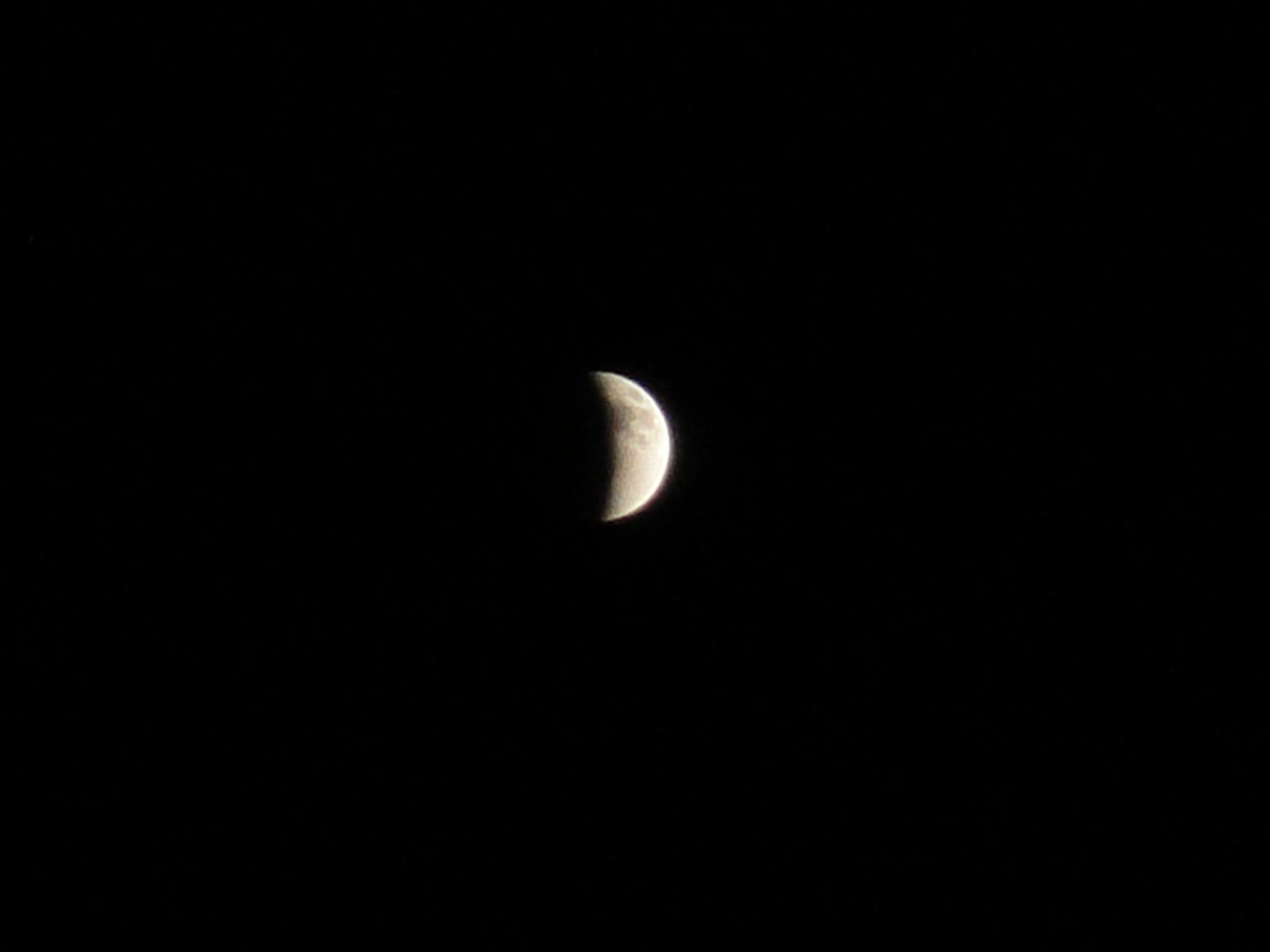 lunar_eclipse_089.jpg