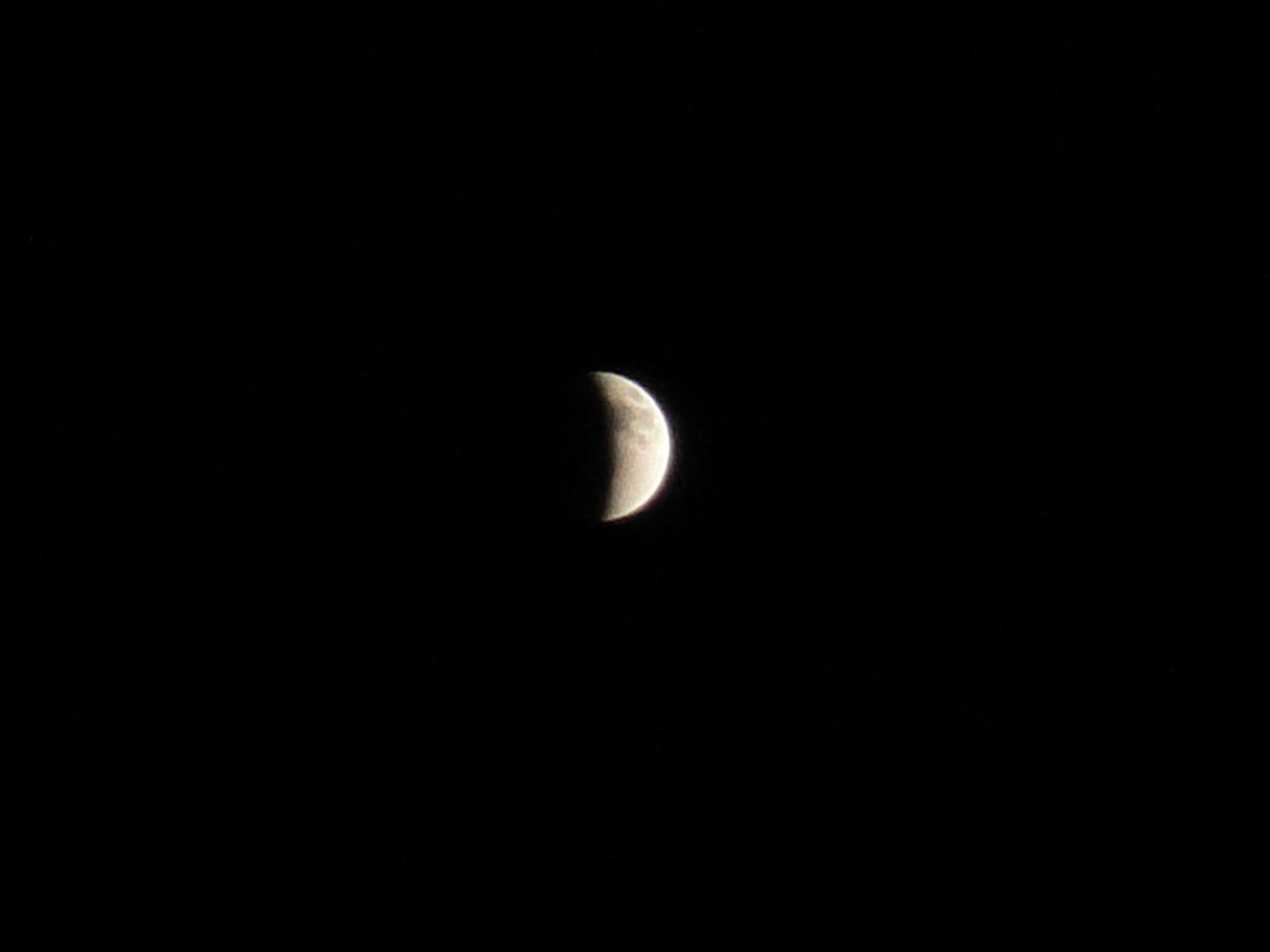 lunar_eclipse_089.jpg