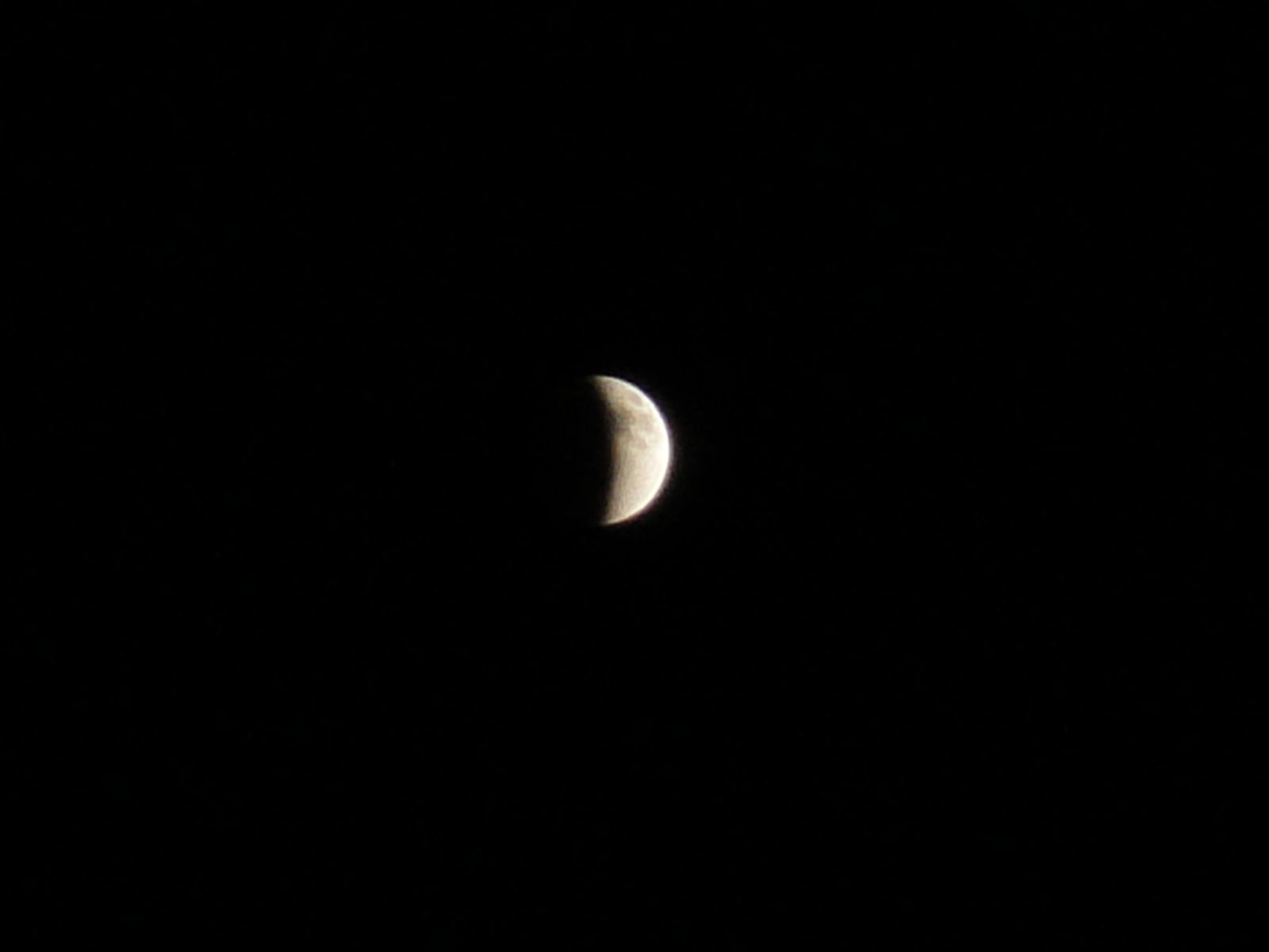 lunar_eclipse_090.jpg