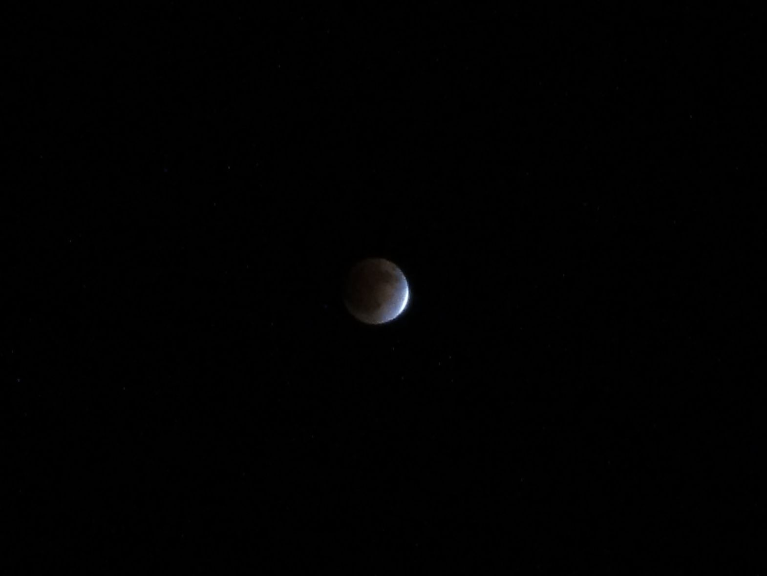 lunar_eclipse_129.jpg