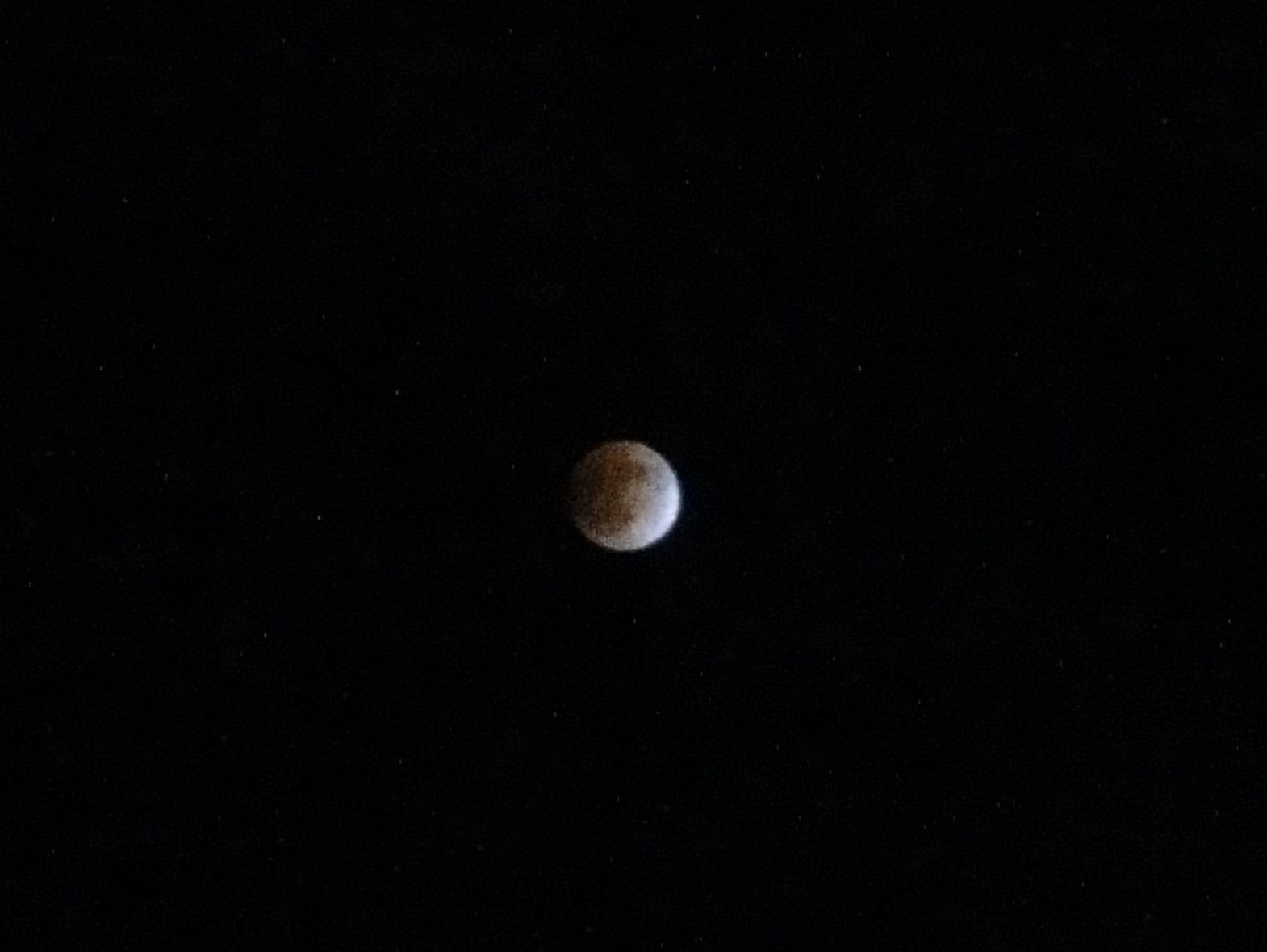 lunar_eclipse_131.jpg