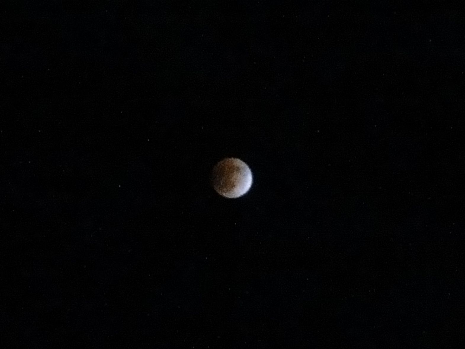 lunar_eclipse_132.jpg