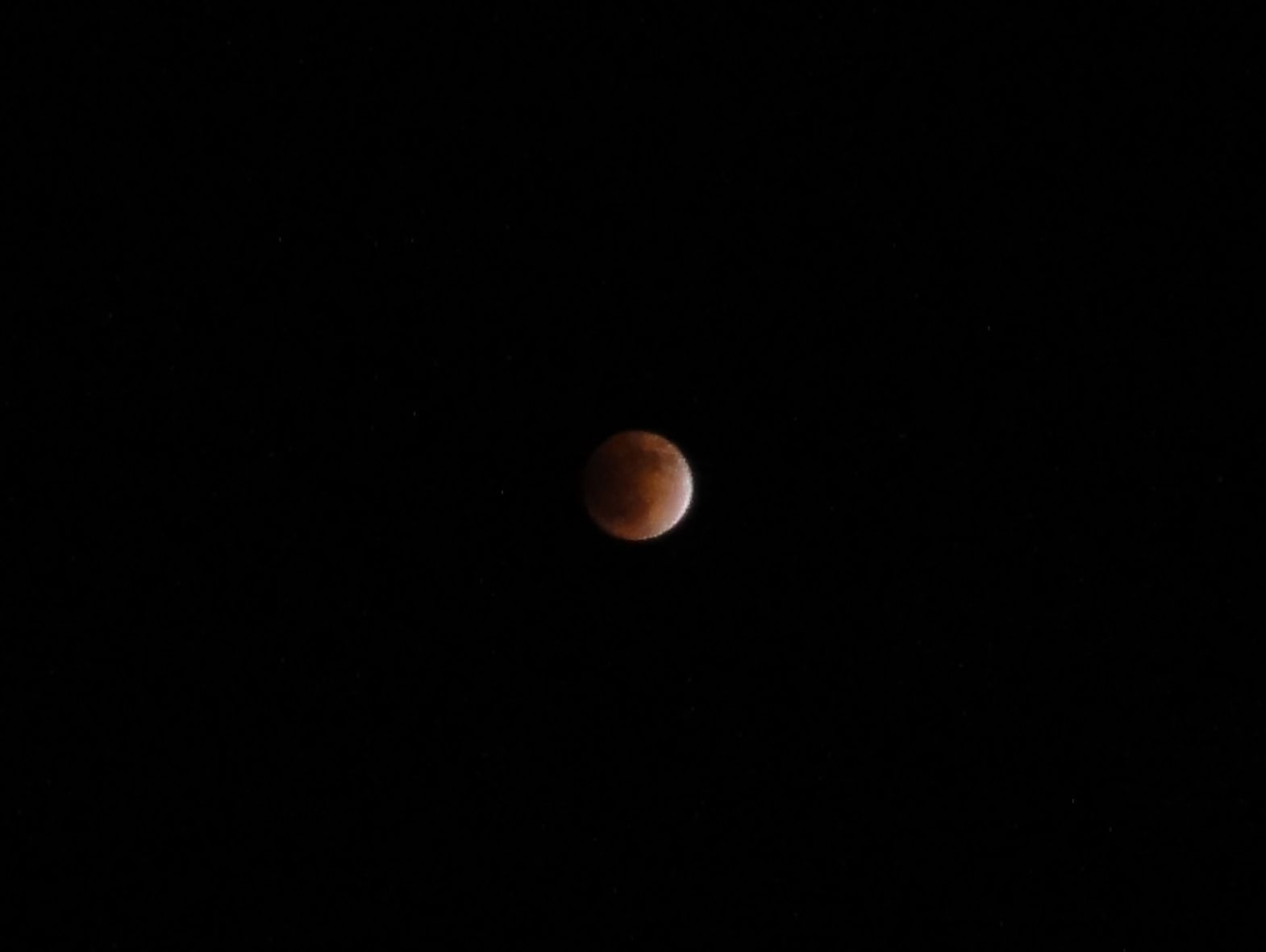 lunar_eclipse_133.jpg