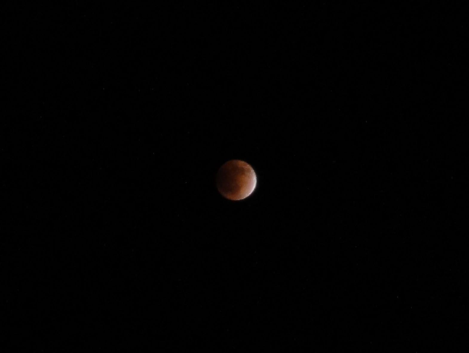 lunar_eclipse_133.jpg