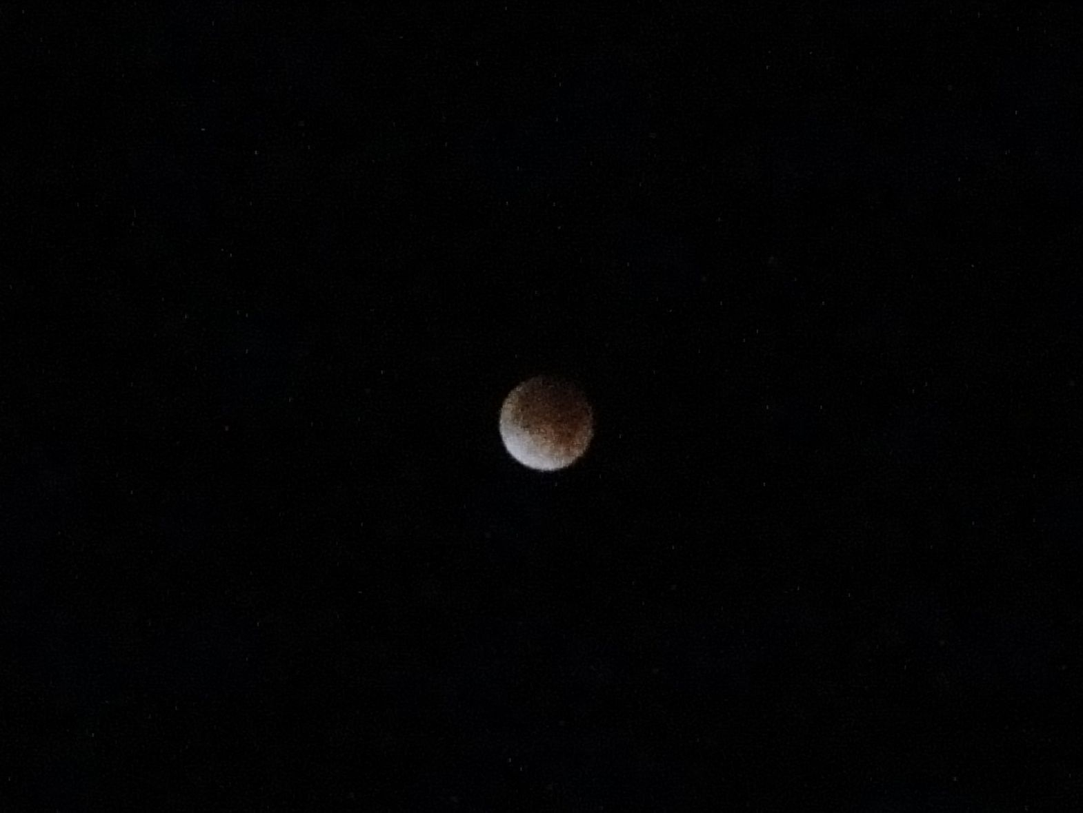 lunar_eclipse_147.jpg