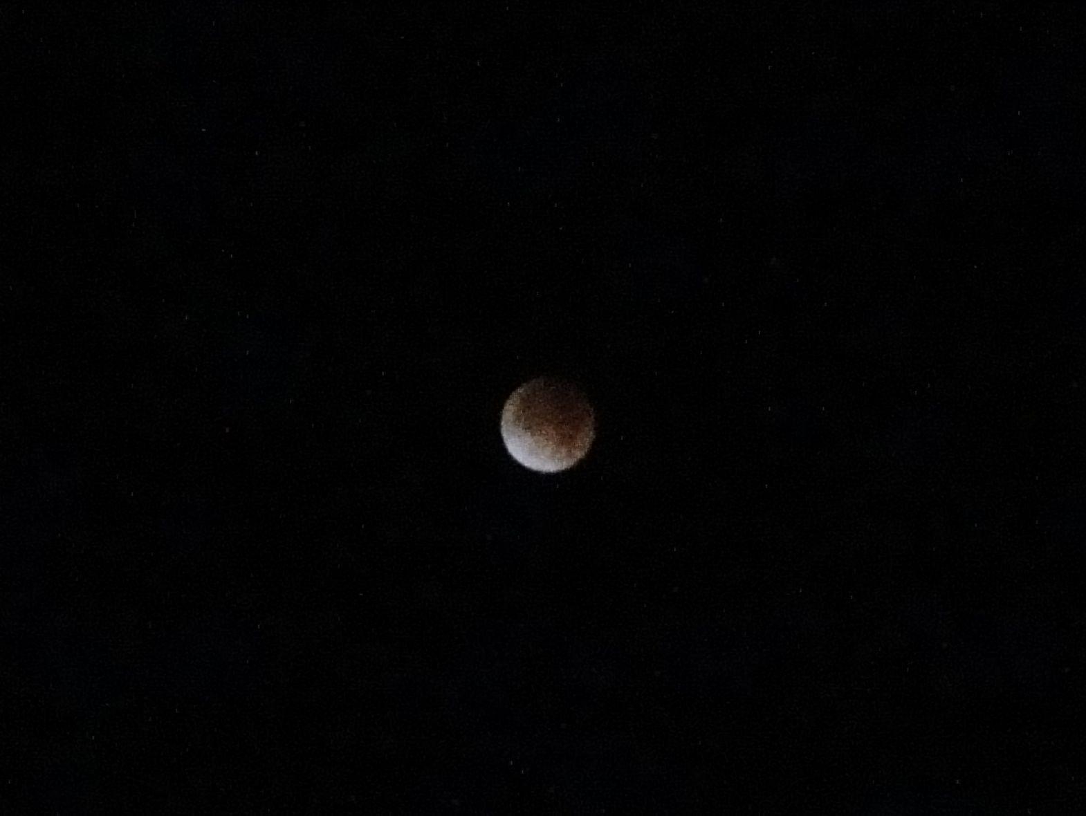 lunar_eclipse_147.jpg