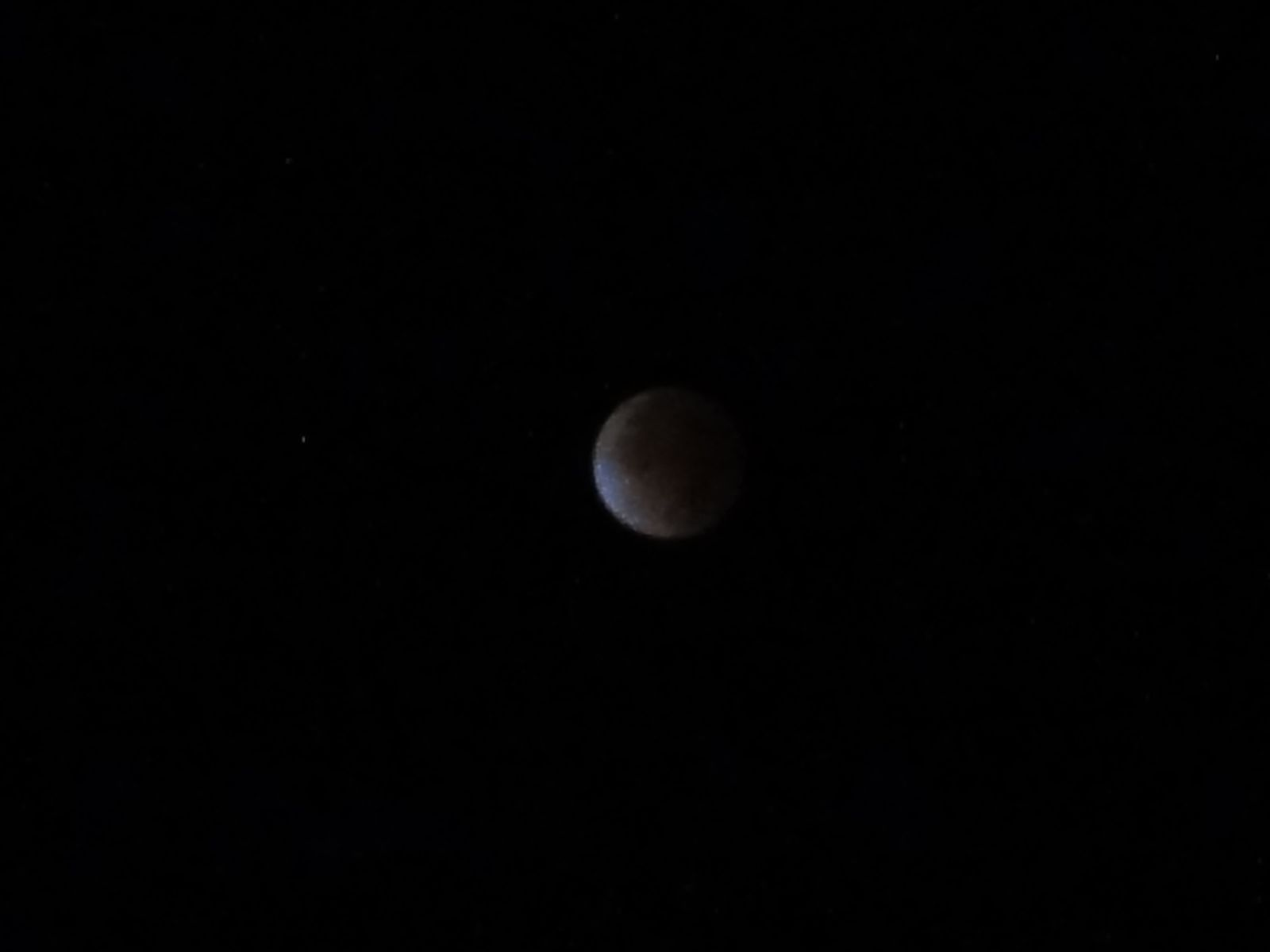lunar_eclipse_152.jpg