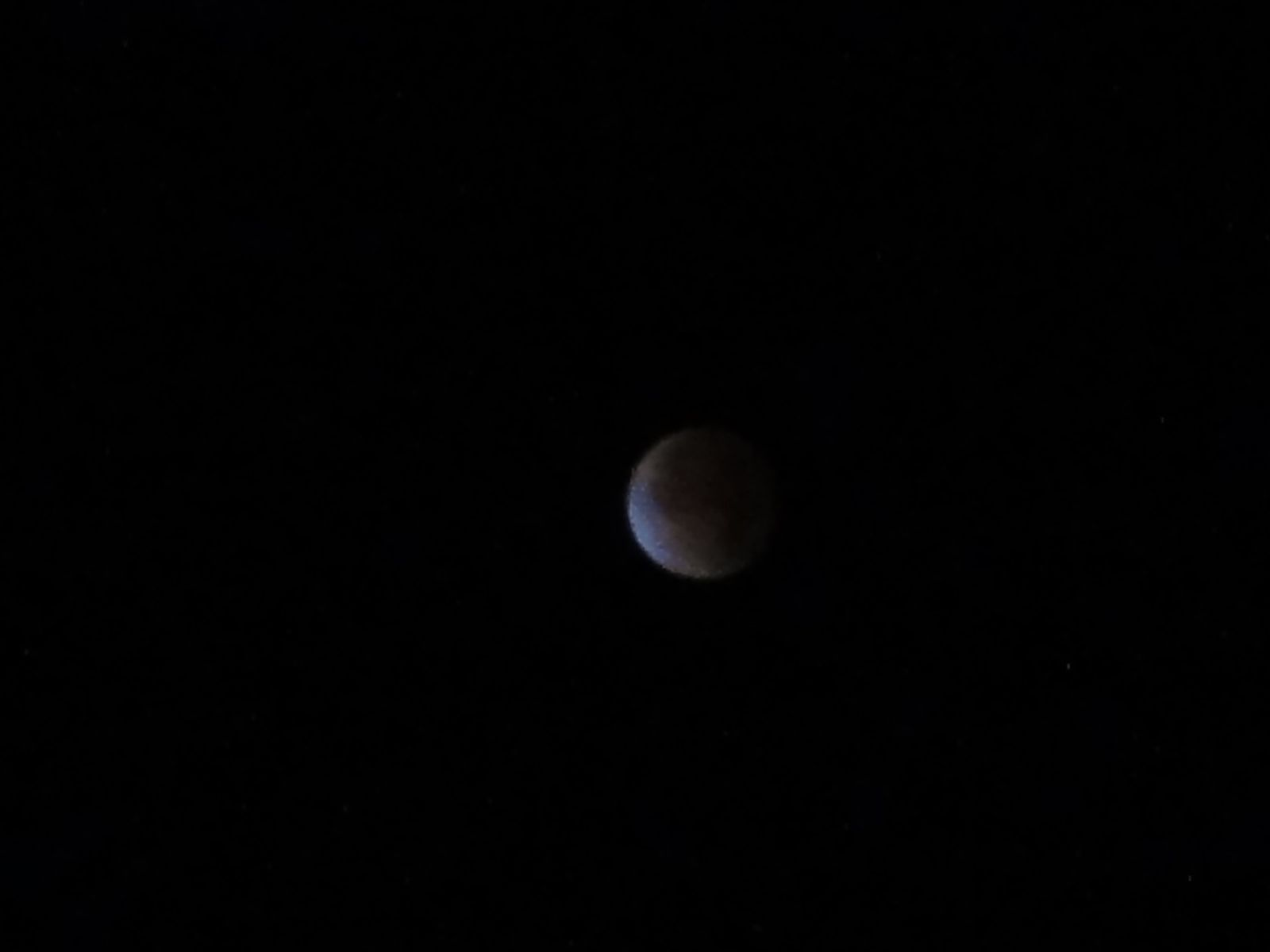 lunar_eclipse_155.jpg