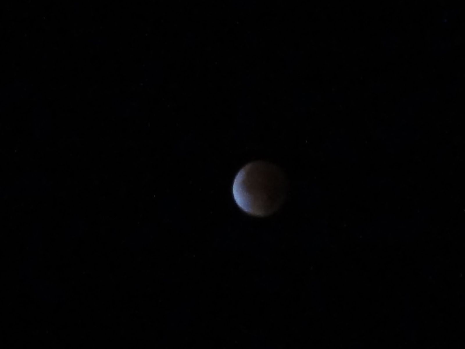 lunar_eclipse_158.jpg