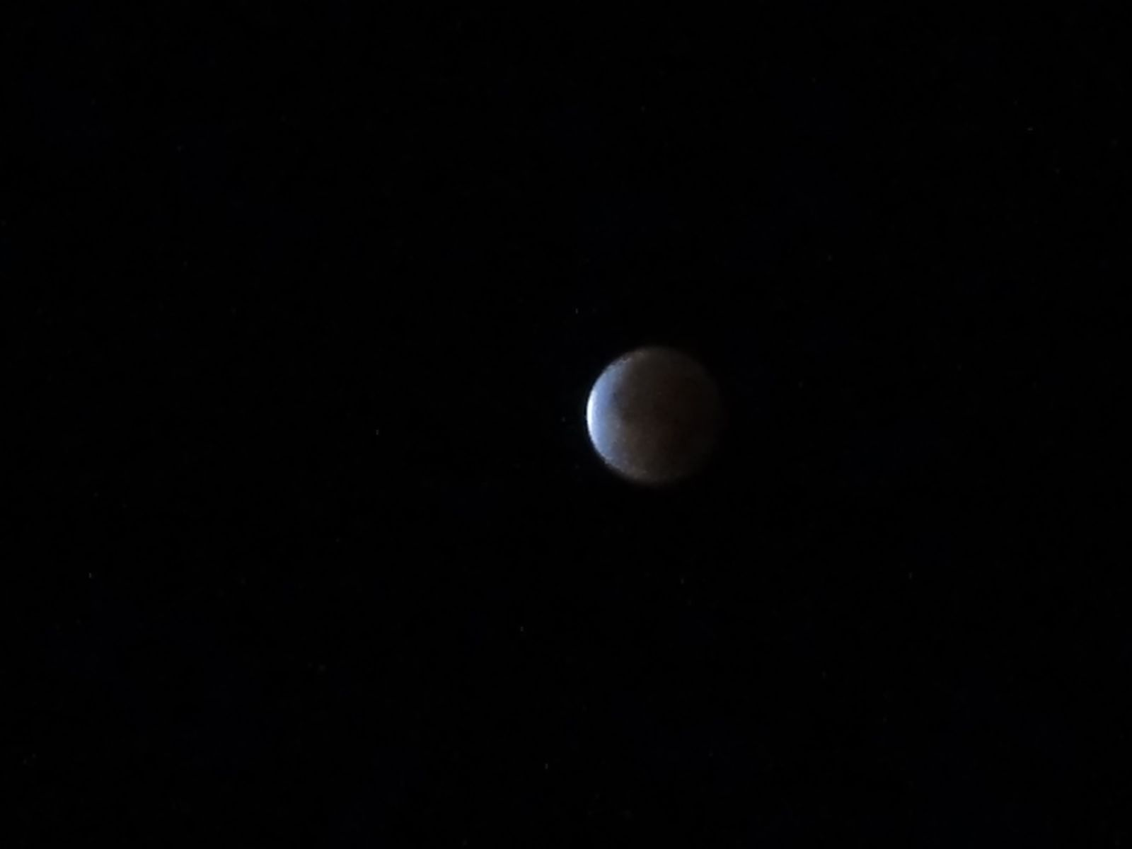 lunar_eclipse_160.jpg